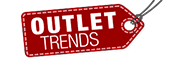 Outlet-Trends.eu